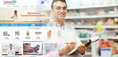 Assured Rx Review - Online Banned Drug Store With Fake Reviews