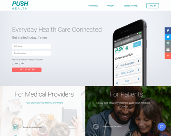 Push Health Reviews, Why Should You Consider This Store?